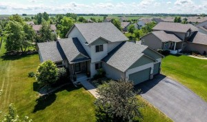 17738 Fortune Trail Lakeville, Mn 55024