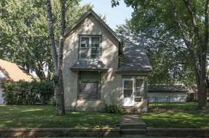 1825 Hawthorne Avenue E Saint Paul, Mn 55119