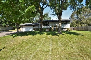 7108 111th Avenue N Champlin, Mn 55316