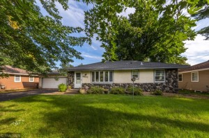 6692 85th Street S Cottage Grove, Mn 55016