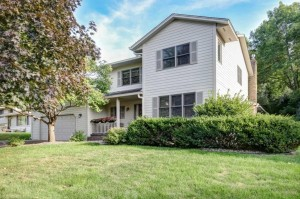 11263 Creekridge Drive Eden Prairie, Mn 55347
