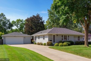 9036 14th Avenue S Bloomington, Mn 55425