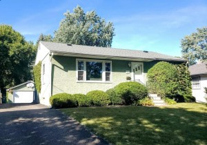 361 Bernard Street E West Saint Paul, Mn 55118