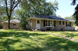 8718 Granada Avenue S Cottage Grove, Mn 55016