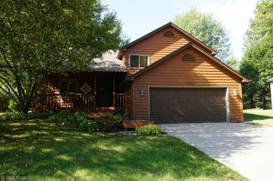 112323 Chatfield Court Chaska, Mn 55318