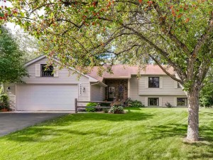 13944 Sunset Lake Drive Burnsville, Mn 55337