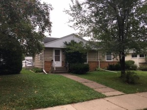 1548 Montana Avenue E Saint Paul, Mn 55106