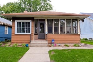 226 8th Avenue S South Saint Paul, Mn 55075