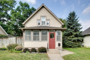 3628 38th Avenue S Minneapolis, Mn 55406