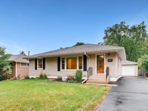 1605 Pennsylvania Avenue S Saint Louis Park, Mn 55426