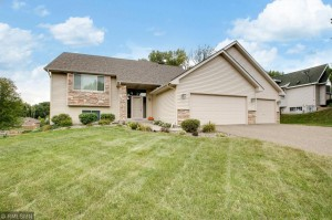 7971 Claiborne Lane Inver Grove Heights, Mn 55076