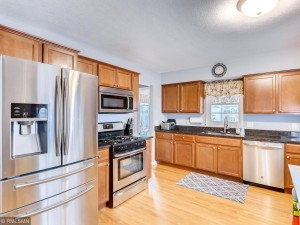 6106 Emerson Avenue N Brooklyn Center, Mn 55430