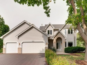 8520 Spoonbill Circle Chanhassen, Mn 55317