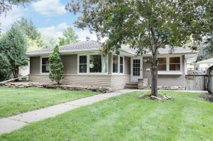 2168 6th Street E Saint Paul, Mn 55119