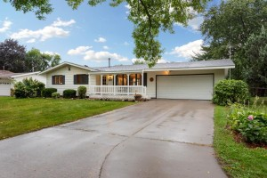 8017 Scott Avenue N Brooklyn Park, Mn 55443