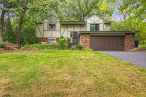 17850 Italy Path Lakeville, Mn 55044