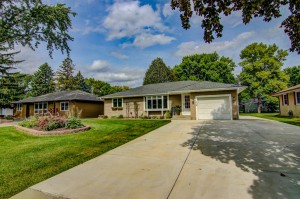 518 14th Street W Hastings, Mn 55033