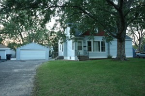 6013 Emerson Avenue N Brooklyn Center, Mn 55430