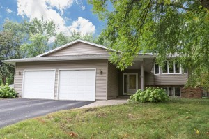 14435 40th Avenue N Plymouth, Mn 55446