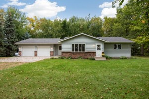11170 County Road 50 Benton Twp, Mn 55322