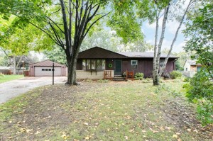 2299 Sierra Drive White Bear Lake, Mn 55110