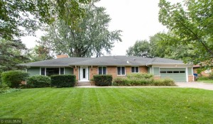 1879 Simpson Street Falcon Heights, Mn 55113
