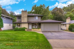 6348 11th Avenue S Richfield, Mn 55423
