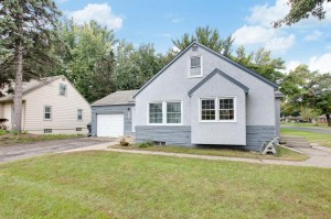 5107 France Avenue N Brooklyn Center, Mn 55429