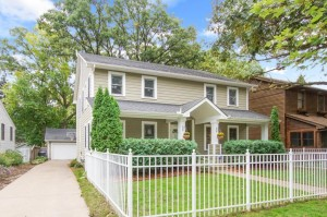 4023 Zenith Avenue S Minneapolis, Mn 55410