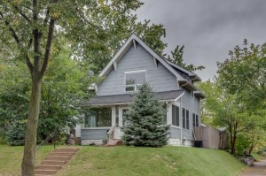 3902 22nd Avenue S Minneapolis, Mn 55407