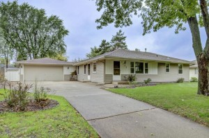 8340 Goodview Avenue S Cottage Grove, Mn 55016