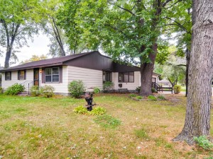 9450 Orleans Lane N Maple Grove, Mn 55369