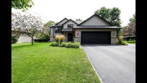 17373 Idlewood Way Lakeville, Mn 55044