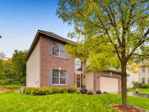 17273 Joy Court Lakeville, Mn 55044