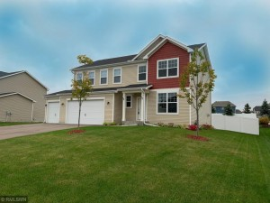 17867 Fielding Way Lakeville, Mn 55044