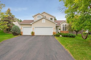 3043 Meadow Brook Court Woodbury, Mn 55125