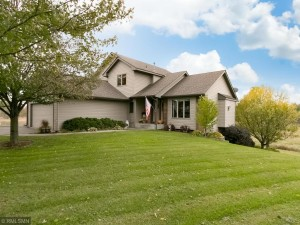 3720 Reed Road Saint Bonifacius, Mn 55375