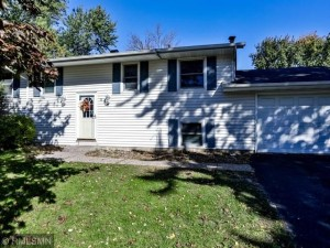 229 150th Street W Apple Valley, Mn 55124
