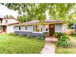 3529 5th Street Ne Minneapolis, Mn 55418