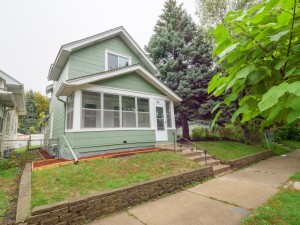 771 Magnolia Avenue E Saint Paul, Mn 55106