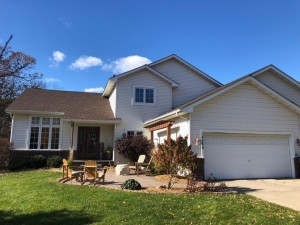14380 Alabama Avenue S Savage, Mn 55378