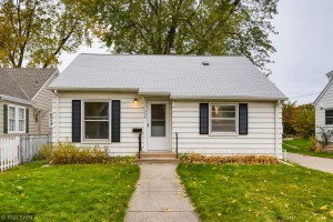 338 9th Avenue N Hopkins, Mn 55343