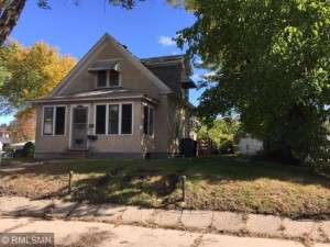2551 Jefferson Street Ne Minneapolis, Mn 55418