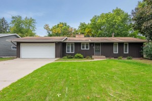 20 17th Avenue Sw New Brighton, Mn 55112
