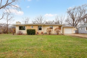 20985 Howland Avenue W Lakeville, Mn 55044