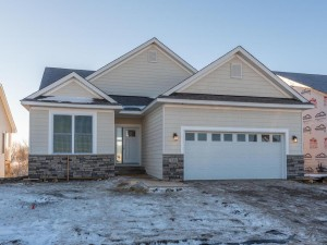 745 Crossroads Court Chanhassen, Mn 55317