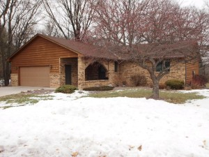 2130 E Dream Drive North Mankato, Mn 56003
