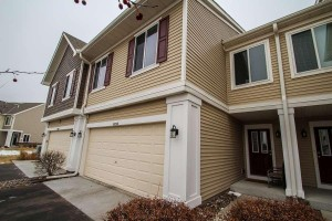12310 Alamo Circle Ne Unit C Blaine, Mn 55449