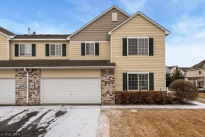 14213 Augusta Way Unit 1203 Rosemount, Mn 55068