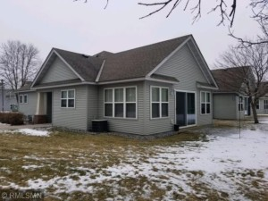 13419 185th Lane Nw Elk River, Mn 55330